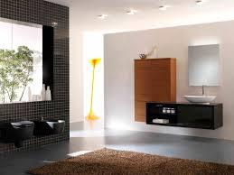 bathroom cabinet designs photos. Novello-vanity-trend.jpg Bathroom Cabinet Designs Photos