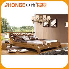 Small Picture Sri Lanka Wood Furniture Sri Lanka Wood Furniture Suppliers and
