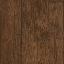 multi width hickory plank natural 13 2 ft wide x your choice length residential vinyl sheet flooring