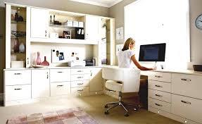 office furniture idea. Large Size Of Home Made Office Furniture Decosee Small Ideas Briliant Idea With Funky Ideas. E
