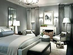 gray turquoise living room turquoise and grey decor turquoise and cream bedroom brown purple grey decor interior home design ideas grey purple turquoise