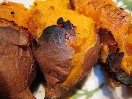 Resultado de imagen de moniatos