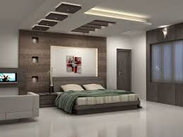 Perfect Bedroom Innovative The Perfect Bedroom Design Ideas For You 8621