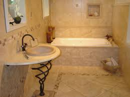 Bathroom : Best 5x8 Bathroom Design Home Design Image Wonderful ...