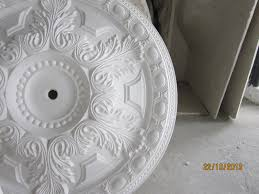Small Picture Plaster of Paris interior designs making Documentary YouTube