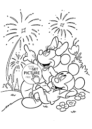 Small Picture Adult Fireworks Colouring Sheets Coloring With Firework Coloring