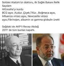 Atatürk Gençliği   F