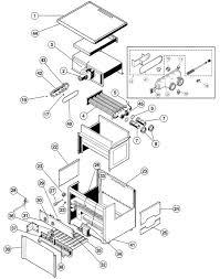 Hayward pool heater diagram wiring diagram