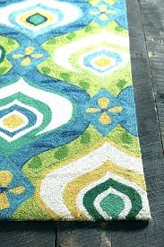 teal and yellow area rug gray and yellow area rug blue chevron teal grey rugs light