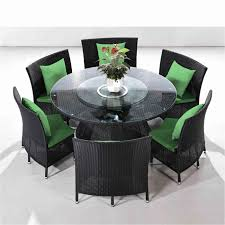 patio furniture charlotte nc outside dining table awesome black dining table and chairs elegant ceetss od ds001 7 piece