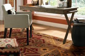 interiors at the livery le features amazing lines of area rugs wall to wall nylon wool carpet custom area rugs and commercial carpet