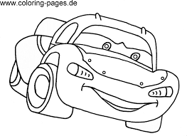 Little Kid Coloring Pages Print At Getdrawingscom Free For