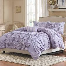 useful images country chic comforter sets comforters l grace shabby wh medium size