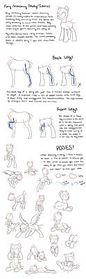 93 Best Id Images On Pinterest Draw Drawing And Drawing Ideas