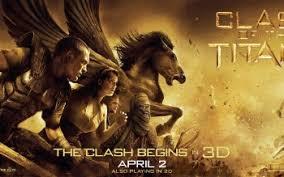 clash of the titans kraken wallpaper. Exellent Kraken HD Wallpaper  Background Image ID657573 2366x1087 Movie Clash Of The  Titans  And Kraken H