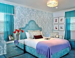 full size of cute bedroom ideas for 13 year olds traditional with loft decorating drop dead