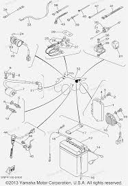1990 acura integra radio wiring diagram with 0900c1528008bf32