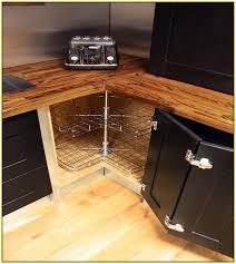 corner kitchen cabinet storage home design ideas