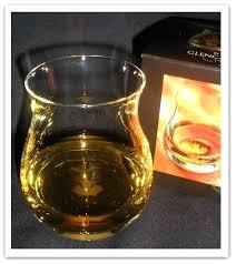 bytes glencairn crystal whiskey glass set