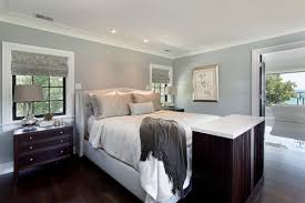 contemporary bedroom by chicago interior designers decorators 2 design group beach glass benjamin moore
