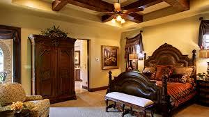 old world living room furniture. Old World Tuscan Living Room Furniture U