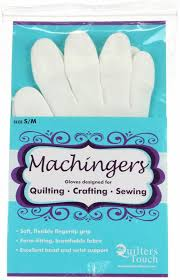 Beginner Quilting Supplies | Everything You Need to Start Quilting ... & Beginner Quilting Supplies | Everything You Need to Start Quilting Adamdwight.com