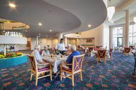 st louis retirement communities st louis assisted living garden villas north