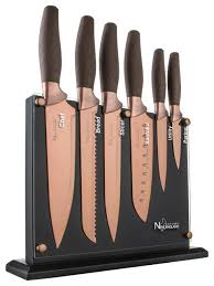 Black Handle Kitchen Knives  David Mellor Kitchen Knives Kitchen Knives