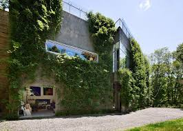 outdoor wall covering ideas minimalist home design exterior wall treatment ideas