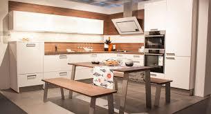 Einzigartig Küchenblock Mit Esstisch Kitchentable Kitchen