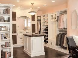 Beautiful Master Bedroom Closets Home Design Ideas