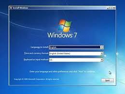 windows 7 ultimate sp1 x86 x64 2016