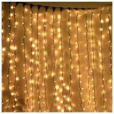 lighting curtains. youu0027ll love the 300 bulb led curtain light at wayfair supply great deals lighting curtains o