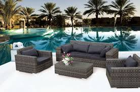 attractive atlanta outdoor furniture atlanta outdoor furniture outlet home design ideas