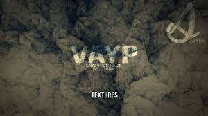 Free Textures For Photoshop Vayp Texture Pack Photoshop Gfx Pack Free Download 2016 Youtube