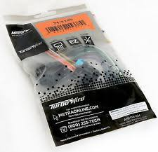 impala wire harness ebay Metra Wiring Harness 2003 Tahoe oem wire harness metra turbowire for chevy impala tahoe 2006 2014 part 71 2105 Metra Wiring Harness Colors