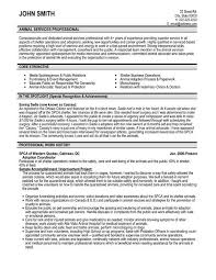 click here to download this tax consultant resume template httpwww tax resume sample