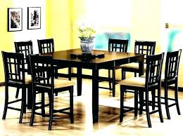 36 inch round dining table set inch round dining table inch round dining table dining wood 36 inch round dining table set