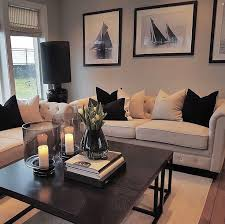 furniture ideas for living rooms. pinterest bellaxlovee chic living roomliving room ideasliving furniture ideas for rooms