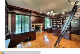 contemporary home office design. 2 Tags Contemporary Home Office With Classic 3-1/4\ Design I