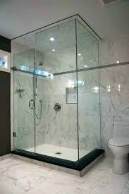 solid surface shower wall panels tub kit kits acrylic