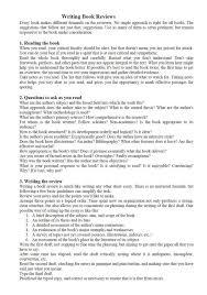 cover letter essay summary generator essay summary generator  cover letter essay writing generator how to write a book reviewessay summary generator