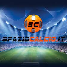 Serie A 2016-2017, classifica marcatori: Edin Džeko ...