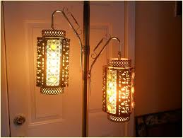 paper lantern floor lamp amazing lamps