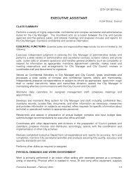 hotel administrative assistant job duties cover letter hotel administrative assistant job duties administrative assistant jobs careerbuilder assistant job description resumepincloutcom templates and resume