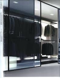 glass sliding closet doors sliding glass closet doors calgary glass sliding closet doors