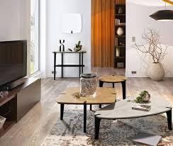 gautier furniture prices. Gautier Furniture Prices Designlines