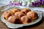 Пасхальные булочки рецепт 98