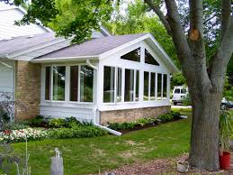 Sun Room Lancaster Sunrooms The Best Sunroom Contractor In Lancaster