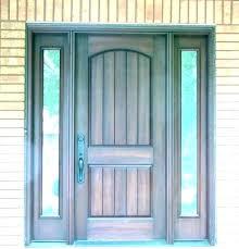 best way to paint a fiberglass door best paint for exterior door removing gel stain painting fiberglass doors what kind of medium colors